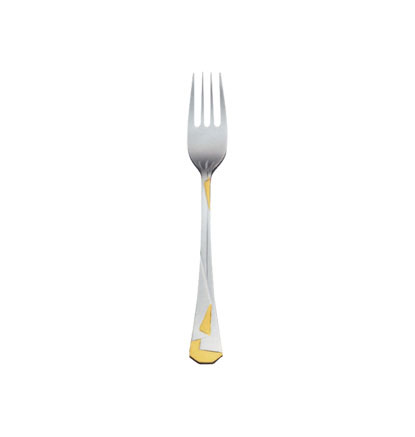 Baby-Fork