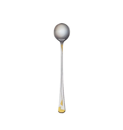 Cocktail-Spoon