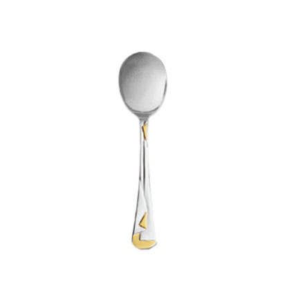 Salad-Serving-Spoon